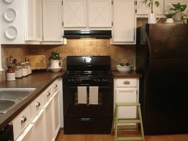 modern vs traditional kitchen cabinets images of design update ideas honey oak makeover