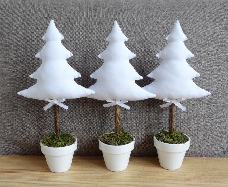 Stroik świąteczny ozdoby świąteczne choinkowe (5807095268) - Allegro.pl - Więcej niż aukcje.