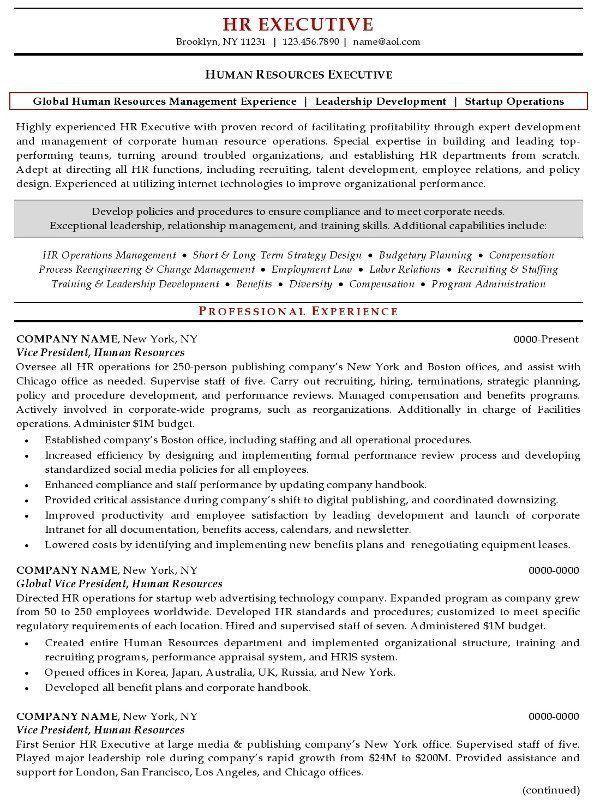 Pin En School And Career