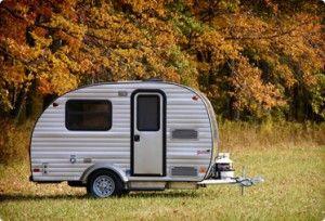 15 best sierra scotty and bak pak images on pinterest vintage caravans vintage trailers and. Black Bedroom Furniture Sets. Home Design Ideas
