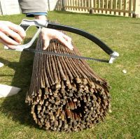 10+ Willow Screening Rolls & Willow Fencing Rolls from £18.99