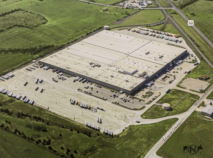 Fritz Industries Greenville, TX Fritz Industries