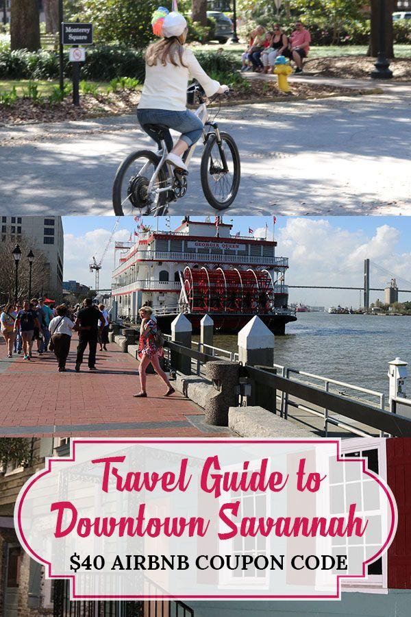 downtown savannah guide, savannah georgia things to do, savannah georgia things to do top 10, savannah georgia things, airbnb coupon code to do hotels,