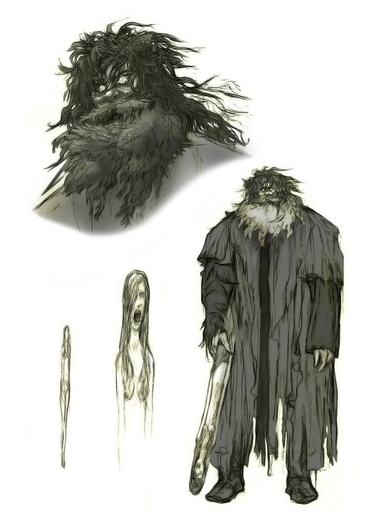 Shapeshifter Character Design : Best the black company images on pinterest figure