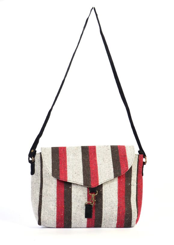 #styleincraft  #buyhandbagsonline #handmadehandbag Cotton Flap Crossbody Bag useful for shopping and multiple ways Quality double sided crossbody bags in various stunning designs. These are all double sided with inner zip up pocket. It has a different flag on each side and is having Handmade work.