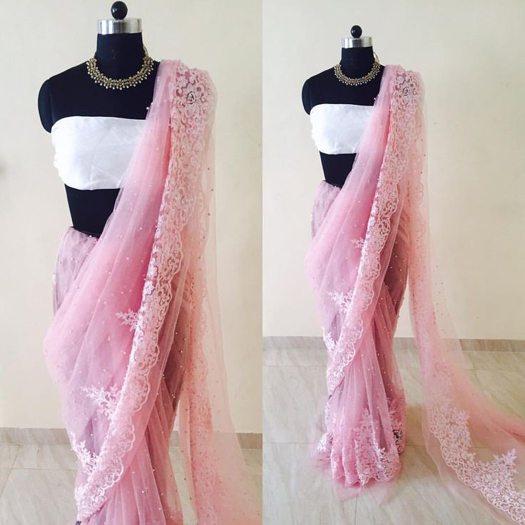 Pink hand weaved pearl Saree To purchase this product mail us at houseof2@live.com or whatsapp us on +919833411702 for further detail #sari #saree #sarees #sareeday #sareelove #sequin #silver #traditional #ThePhotoDiary #traditionalwear #india #indian #instagood #indianwear #indooutfits #lacenet #fashion #fashion #fashionblogger #print #houseof2 #indianbride #indianwedding #indianfashion #bride #indianfashionblogger #indianstyle #indianfashion #banarasi #banarasisaree
