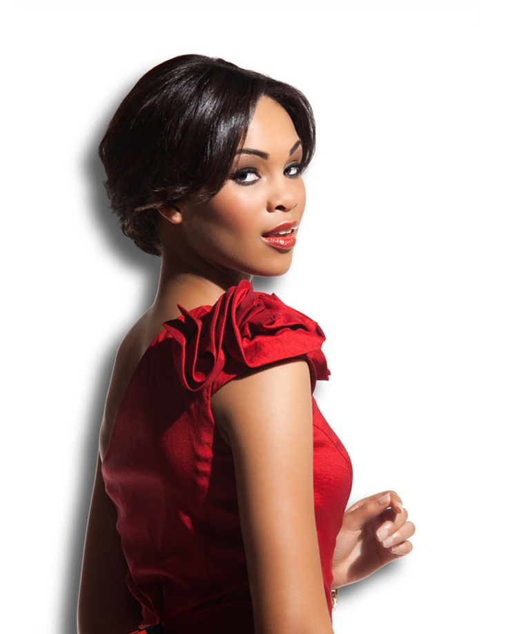 Best Hair Salon In The Conroe Tx Area: 33 Best Women's Hair Styles