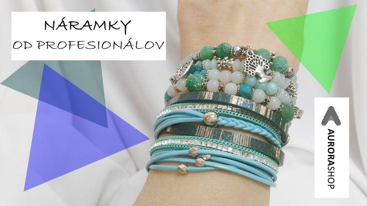 unique jewellery #aurorashop