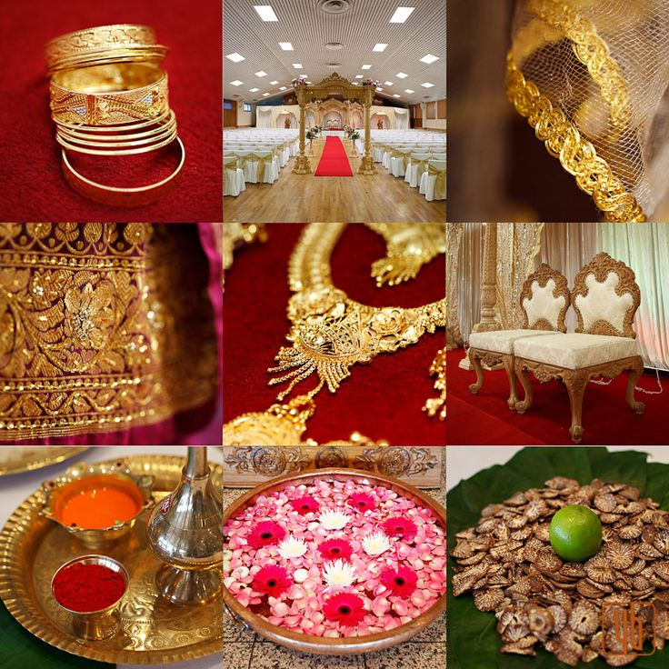 indian wedding theme ideas indian wedding ceremony south indian hindu 27832