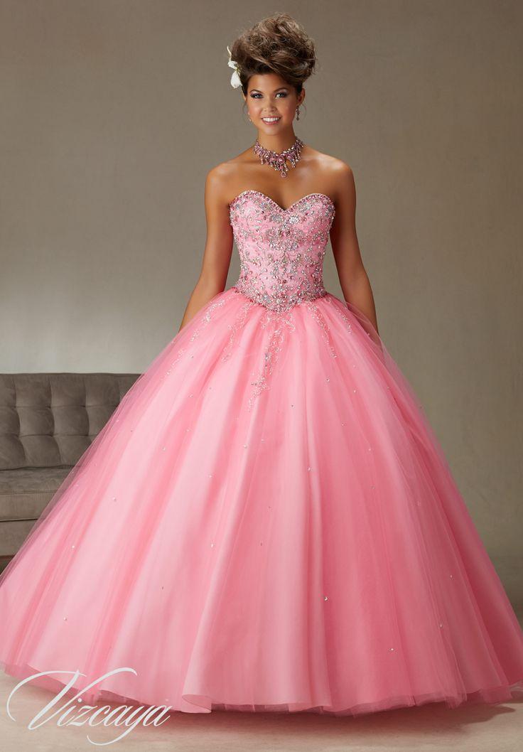 46 best Opq images on Pinterest | Bridal invitations, Card wedding ...