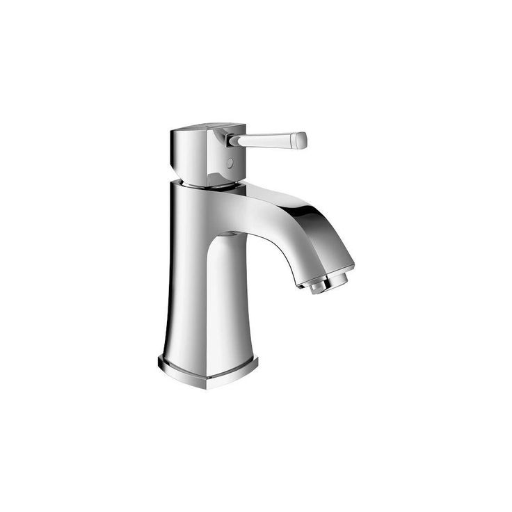 21 best Introducing Grohe Grandera images on Pinterest   Bathroom ...