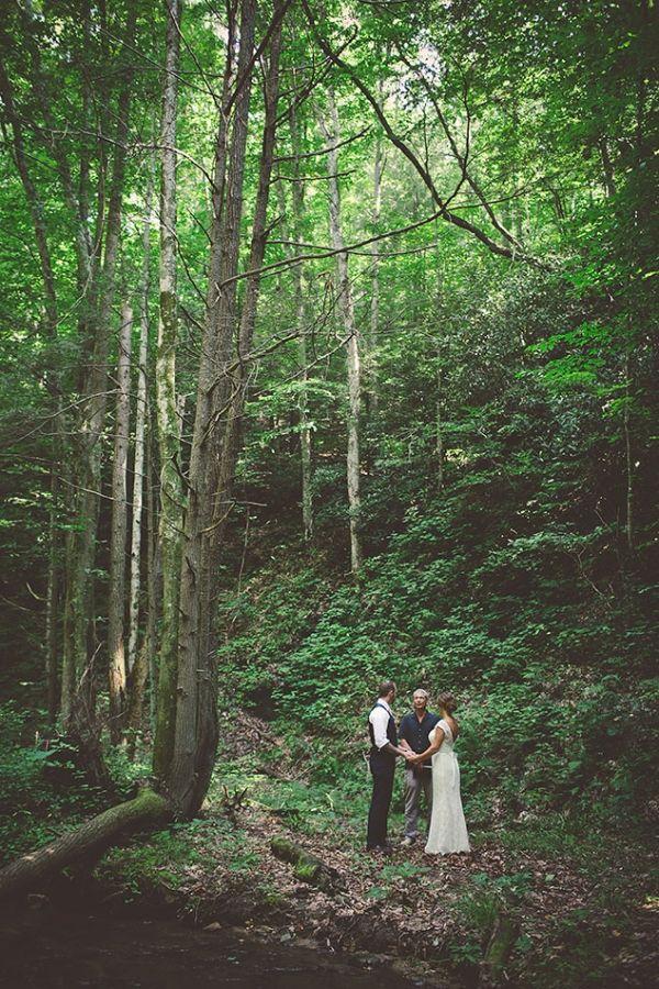 41 Best Elope In Kentucky Images On Pinterest
