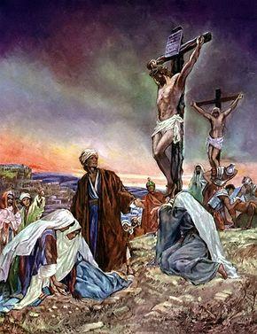 pictures jesus mother