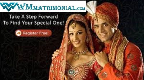 WMmatrimonial.com is one of India's leading matrimonial websites that has helped lakhs of members find their perfect life partner. We believe choosing a life partner is a big and important decision, and hence work towards giving a simple and secure matchmaking experience for you and your family.   Wmmatrimonial.com is providing best matrimonial services in India.To know more please visit :www.wmmatrimonial.com