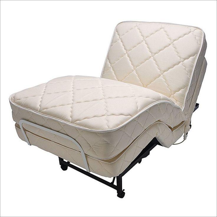 Best Flex A Bed Value Flex Base Adjustable Beds Beds For 400 x 300