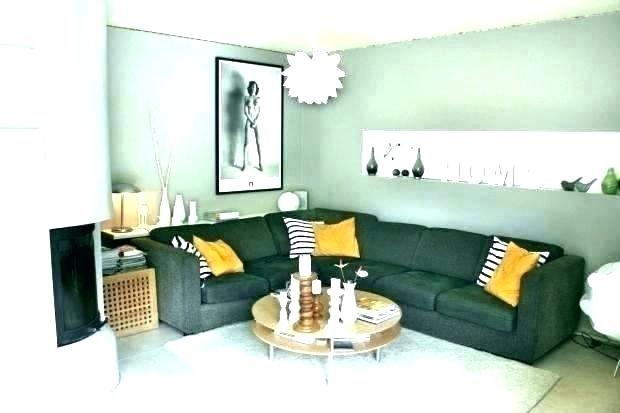 Wohnzimmer Farben Wohnzimmer Farben Graue Farbe Wand Nett On