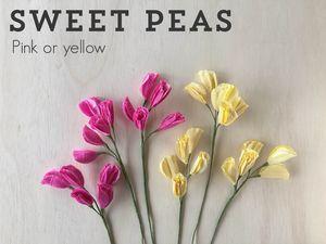 sweet-peas-paper-flowers.png