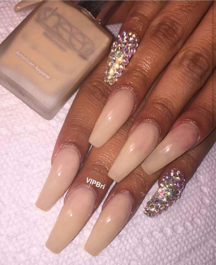 1328 best nails images on pinterest coffin nails acrylic nails hand care coffin nails nail tutorials money future rings hair style life nail design prinsesfo Gallery