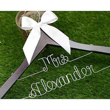 Esküvő/Gratulálunk/Köszönöm - Ő/Menyasszony/Koszorúslány/Pár - Kreatív ajándék ( Fehér/Kávé 2015 – €13.32 http://www.lightinthebox.com/hu/eskuvo-gratulalunk-koszonom-o-menyasszony-koszoruslany-par-kreativ-ajandek-feher-kave_p3609956.html