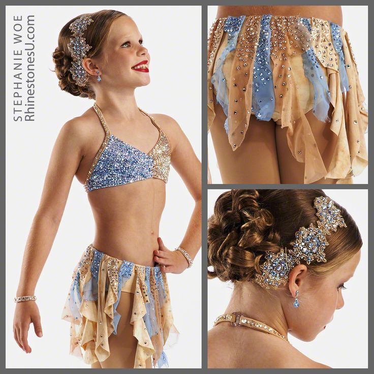Lyric solo lyrical dance costumes : 43 best Dance Costumes images on Pinterest | Custom dance costumes ...
