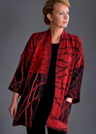 Billedresultat for Chris Triola garments