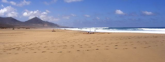 gay nudist beaches in fuerteventura canary islands