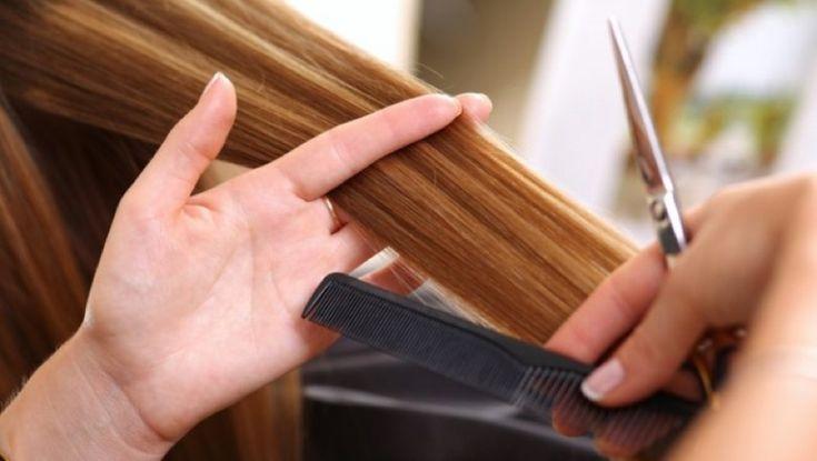 Peu importe votre type de cheveux, il arrive toujours un moment où des fourches apparaissent sur votre chevelure. Des fourches ? Oui, vous l'avez bien entend