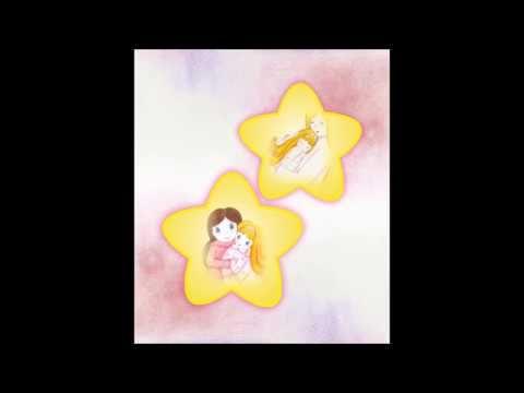 Το αστέρι κι η ευχή   Φραγκάκη Ειρήνη - παραμύθι