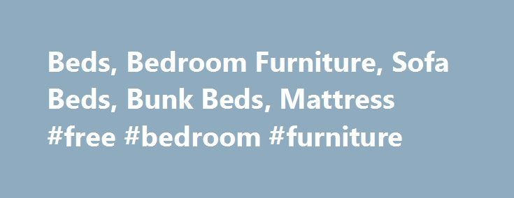 Beds, Bedroom Furniture, Sofa Beds, Bunk Beds, Mattress #free #bedroom #furniture http://bedroom.remmont.com/beds-bedroom-furniture-sofa-beds-bunk-beds-mattress-free-bedroom-furniture/  #bedroom furniture perth # Welcome to Forty Winks Forty Winks have over 90 Bed, Mattress and Bedding stores Australia wide. We have a large range of beds, bedding, bedroom furniture, children's furniture, mattresses and bed accessories. We have bed, mattress and bedding shops in Melbourne, Sydney, Brisbane…