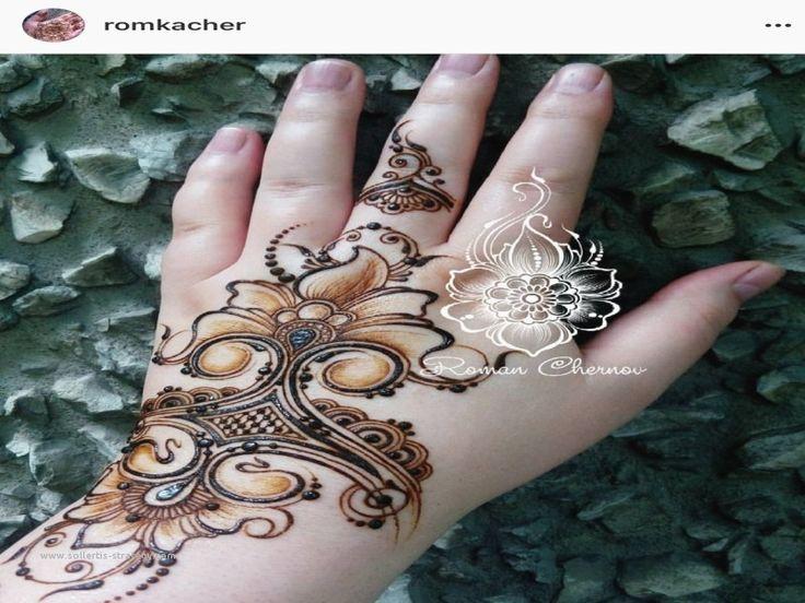 Henna Tattoo Jamaica : 306 best henna tatoo images on pinterest