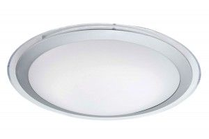 Telbix Astrid LED 16W Oyster