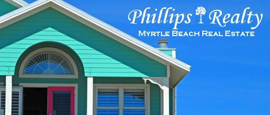 Looking for Myrtle Beach, South Carolina Real Estate? Information is the key to effective decision making in the realm of Myrtle Beach real estate practices. If you are looking for an agency that's friendly, thorough, responsive, and possesses the skills and professionalism to help you buy or sell your home, then contact Phillips Realty today.   - See more at: http://www.phillipsrealty.com/index.cfm#sthash.aZRWBu6k.dpuf