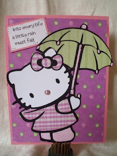 146 best hello kitty images on pinterest cards cricut cards and hello kitty greetings cricut cartridgescricut m4hsunfo