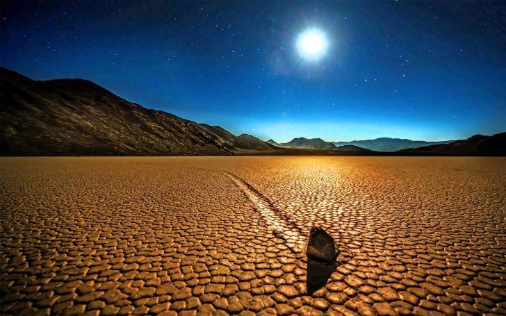 Я считаю жизнь необычайным даром, драгоценным камнем, полученным нами из рук матери-природы для того, чтобы мы сами шлифовали и полировали его до тех пор, пока его блеск не вознаградит нас за наши труды.