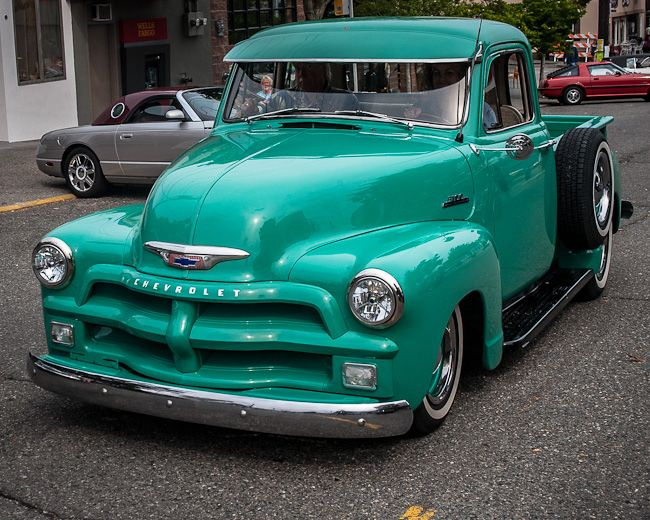 1000 Images About Old Chevy 3100 On Pinterest Cars Chevy And Chevy Trucks