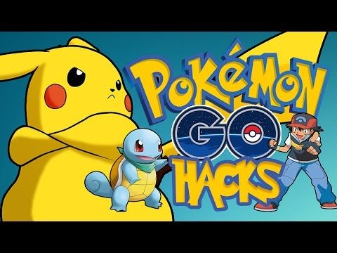 10 Pokémon Go Hacks Everyone Needs to Know