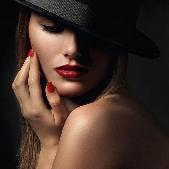 308 best Portrait Photography images on Pinterest Photography