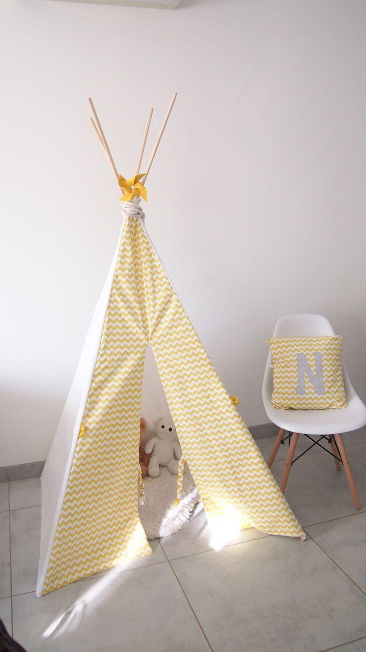 plus de 25 id es uniques dans la cat gorie tente indienne sur pinterest tente enfant tippie. Black Bedroom Furniture Sets. Home Design Ideas