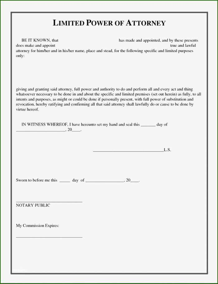 Pin On Sample Real Estate Forms