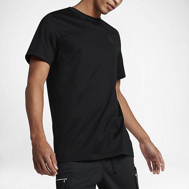 Buy NikeLab Essentials Top made by NIKE : Nike Store sells NikeLab Essentials Top on International Shops Online