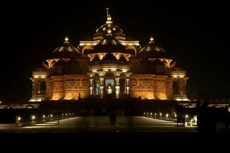 swaminarayan-akshardham-temple-image-photo-pictures (8)