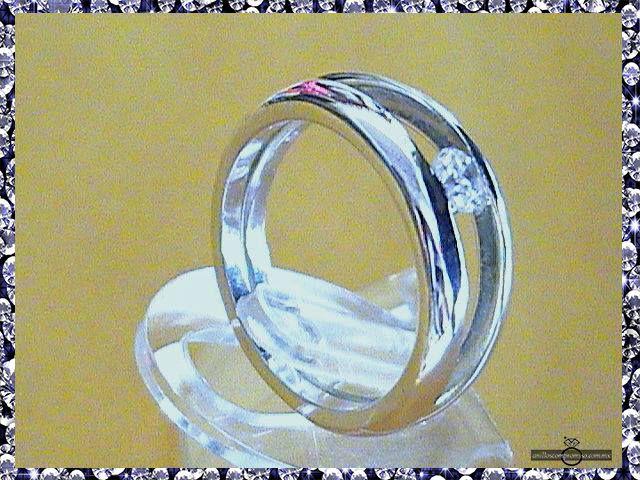 anillos de compromiso 4 kilates en Veracruz México y anillos matrimoniales https://www.webselitemx.com/anillos-de-compromiso-y-matrimoniales-boda-veracruz-m%C3%A9xico/