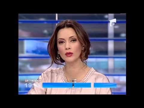 STIRI ARTICOLE JOCURI: Antena1 - ultimele stiri apocaliptice