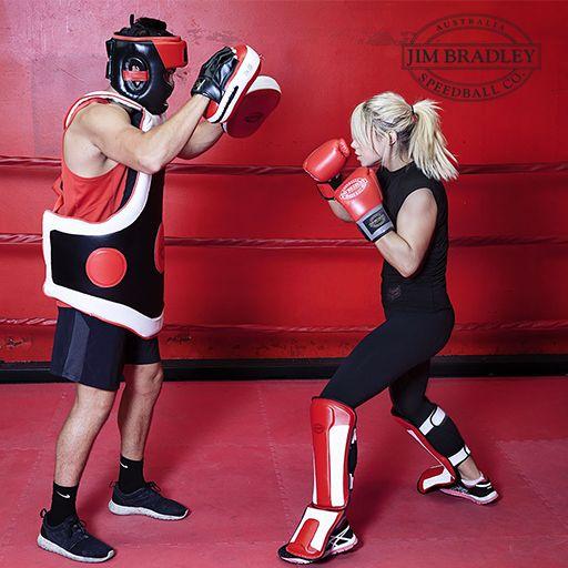 30 Best Gym Gloves Australia Images On Pinterest: 15 Best Boxing Gloves And Mitts Images On Pinterest