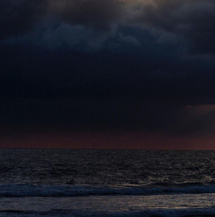 #sunrise on 2017 #wheninromeo