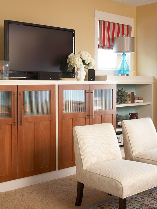 walls that store more the doors cabinets and custom cabinet doors. Black Bedroom Furniture Sets. Home Design Ideas