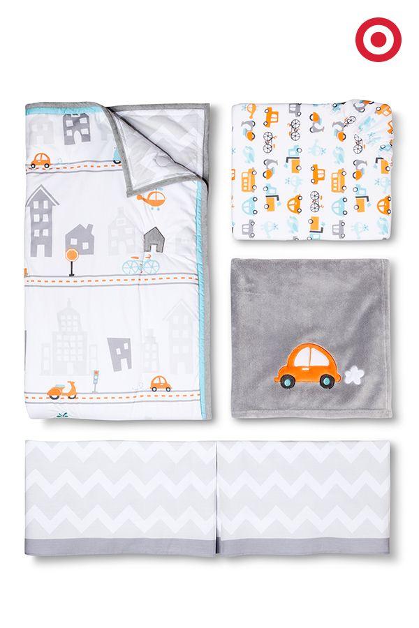 302 Best Baby Nursery Images On Pinterest Babies Nursery