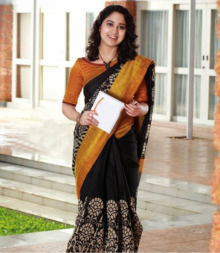 Kohinoor Indian Fashion N Beauty Brisbane: 17 Best Images About Mollywood On Pinterest