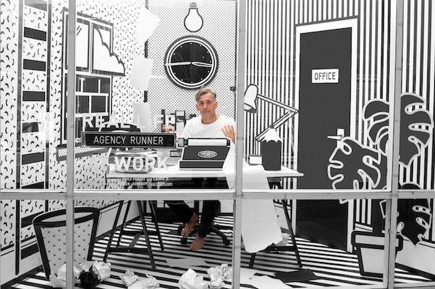 Real-Life-London-Pop-Art-Office-1
