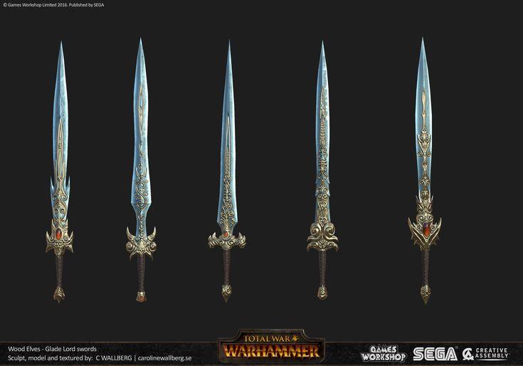 warhammer wood elves 8th edition army book pdf